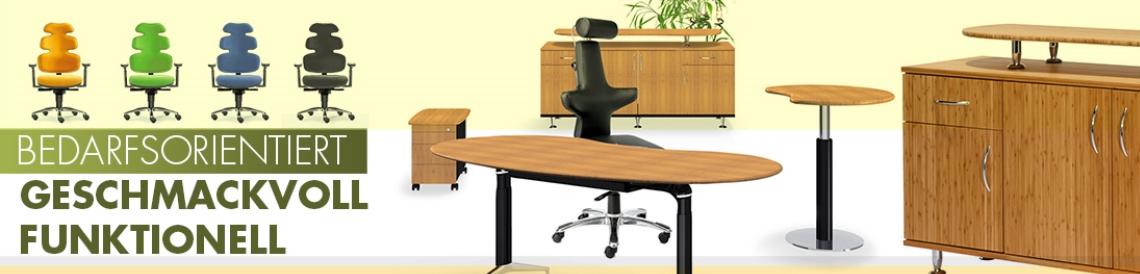 Bürostuhl-Fabrikverkauf-Celle - zu unseren Chefsesseln