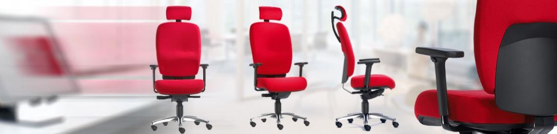 Bürostuhl-Fabrikverkauf-Celle - zu unseren Frauenbürostühlen